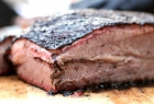 Backyard Smokehouse Benefiting Cy-Hope for 4th of July